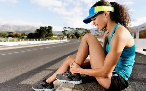 8-Ways-to-Work-Out-While-Nursing-an-Injury-ftr